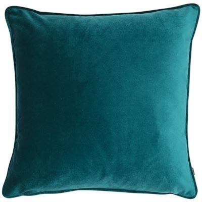 MC-LUXE-TEAL