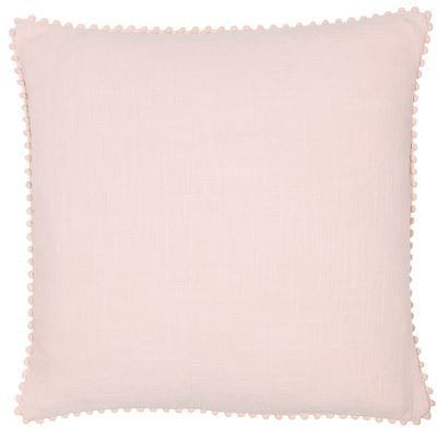 Malini Emma Blush Cushion
