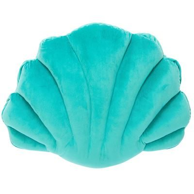 RD-MISHELLE-TURQUOISE
